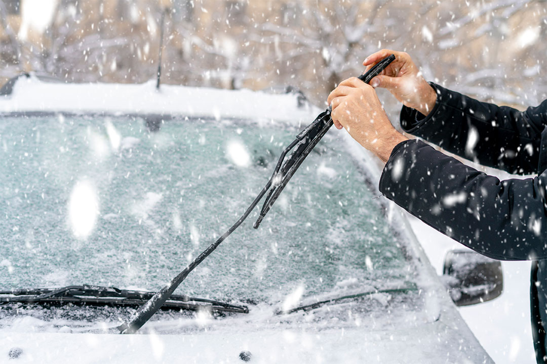 avoid-winter-weather-problems
