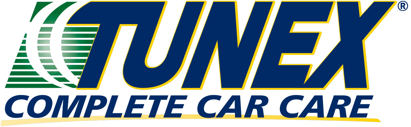 Tunex Complete Car Car