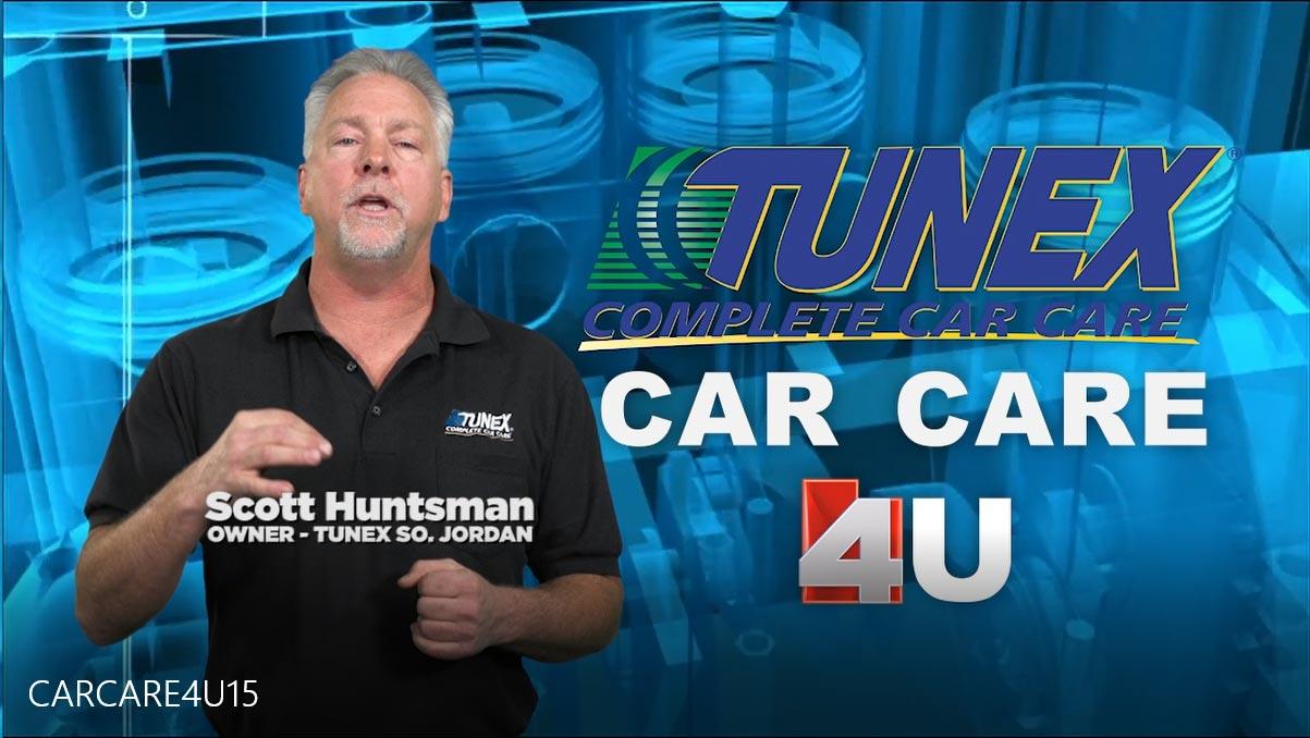 Tunex-Care-Care-4U-Promo-Video