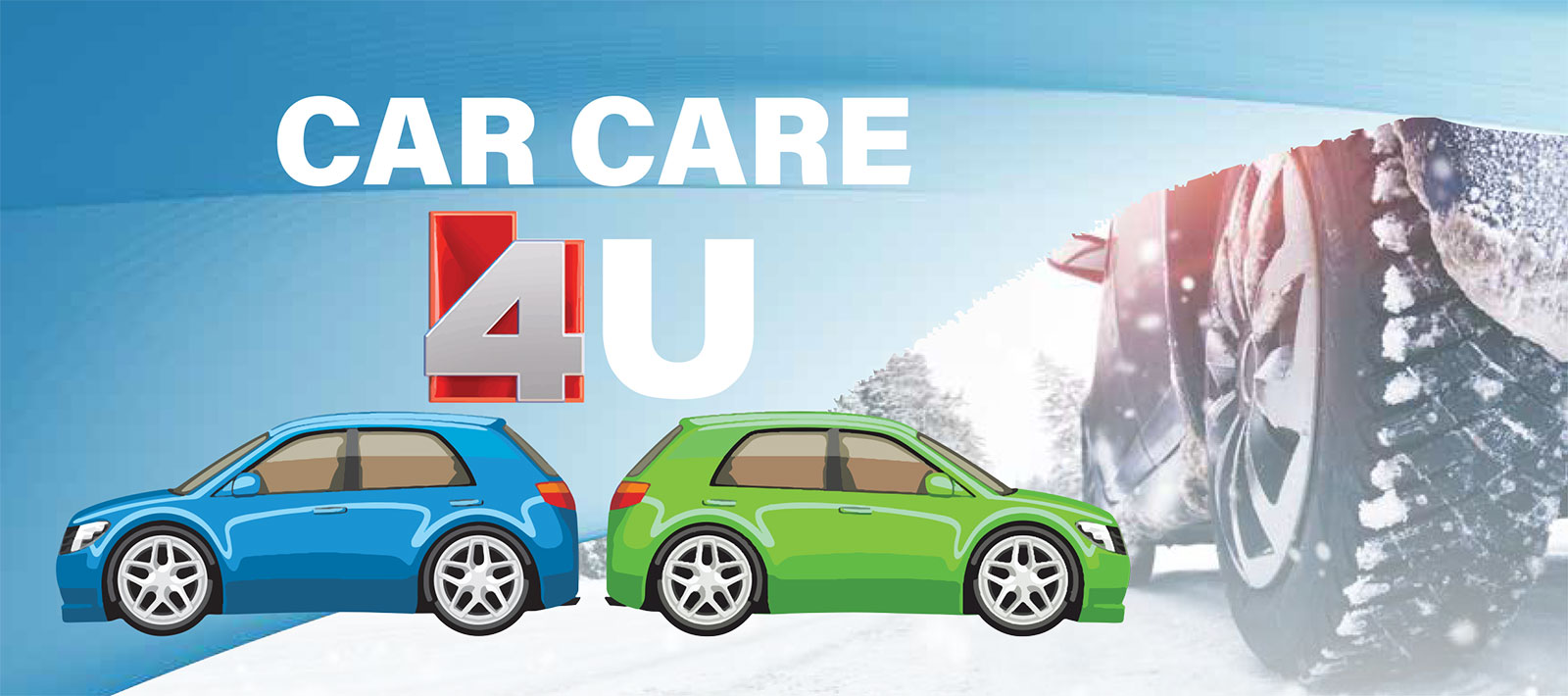 Tunex-Car Care 4U